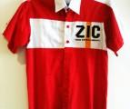 F1 Shirt 5