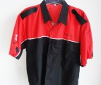F1 Shirt 7
