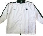 Micro Fibre Jacket